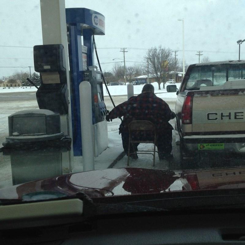 fat,gas,america