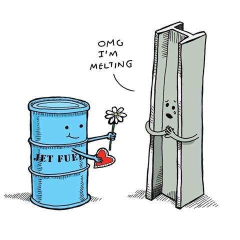 Memes web comics Valentines day - 8750699264