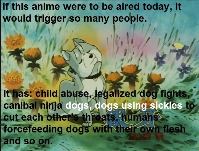 anime - 8750992128