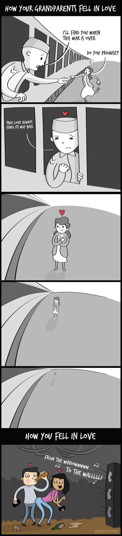 love web comics - 8751100672