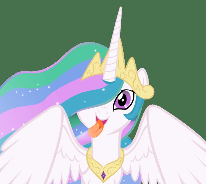 princess celestia - 8751204864