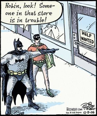 robin batman web comics - 8752602880