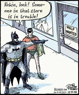 robin batman web comics - 8752602880