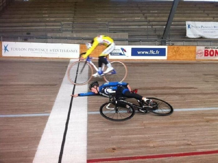 bicycle classic win - 8753024512
