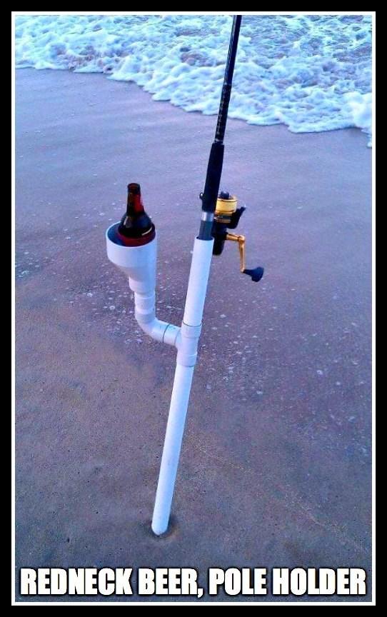 beer fishing win there I fixed it - 8753101568