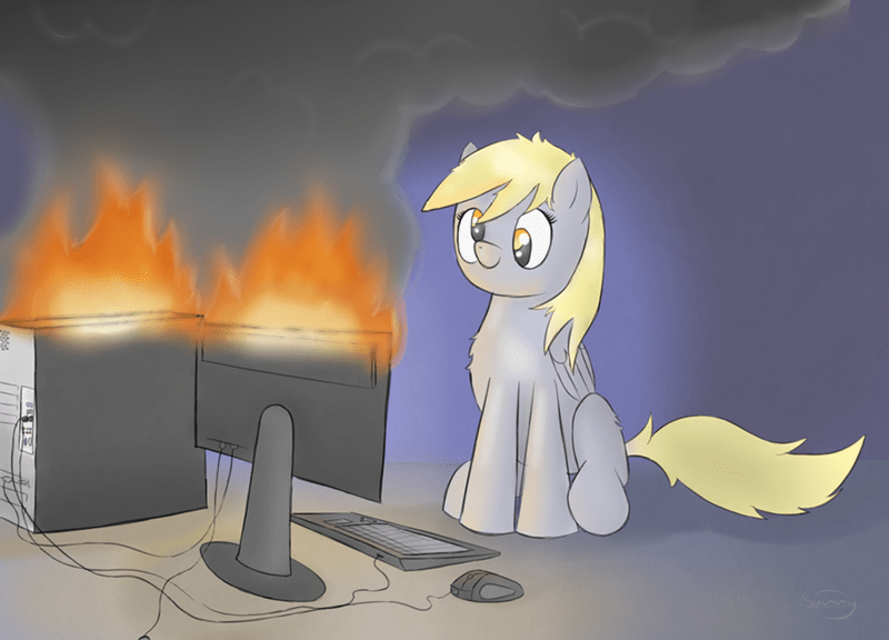 derpy hooves i-just-dont-know-what-went-wrong - 8753237248