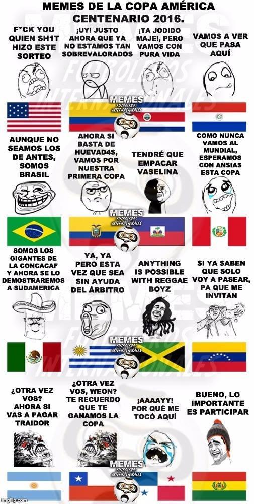 memes futboleros