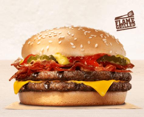 Cheezburger Image 8753272320