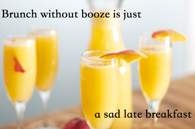 breakfast booze brunch - 8753343744