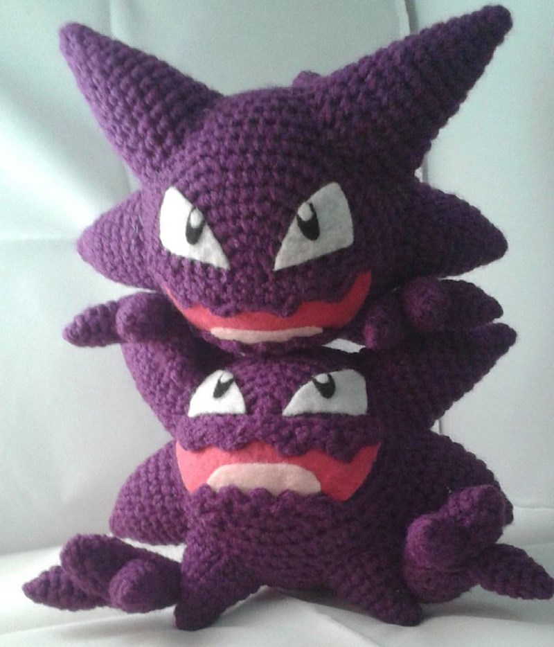 Fan Art DIY haunter - 8753361408