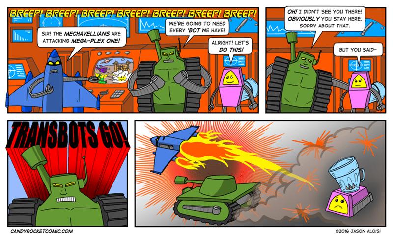 Sad transformers web comics - 8753794304