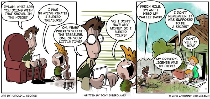 parenting money web comics - 8753875712