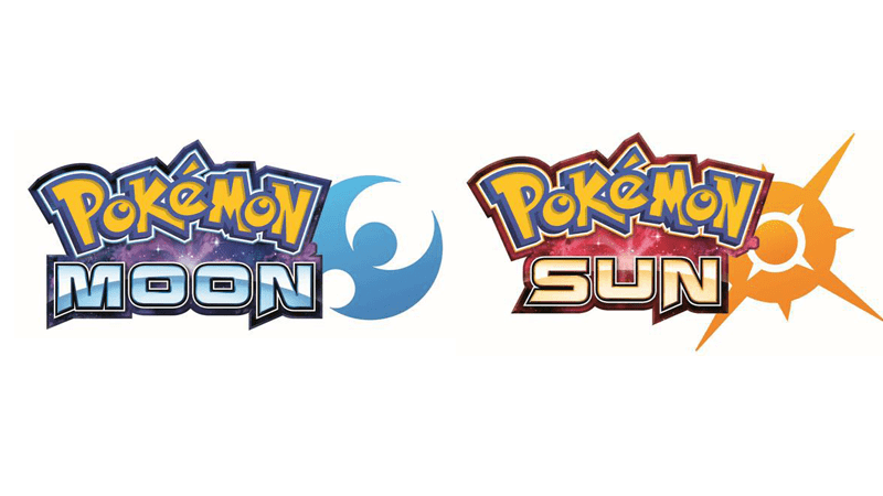 pokemon news gen vii sun and moon rumor