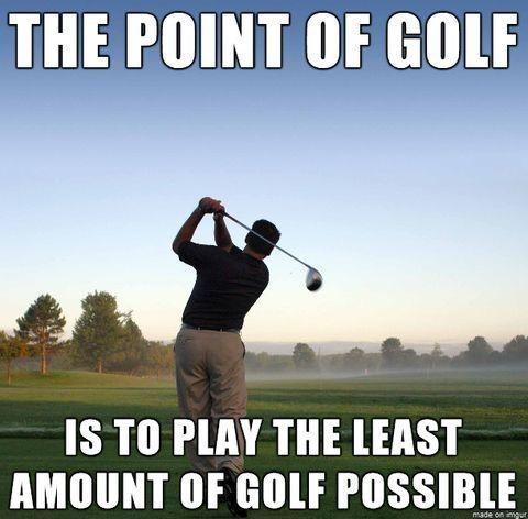 golf - 8754339328