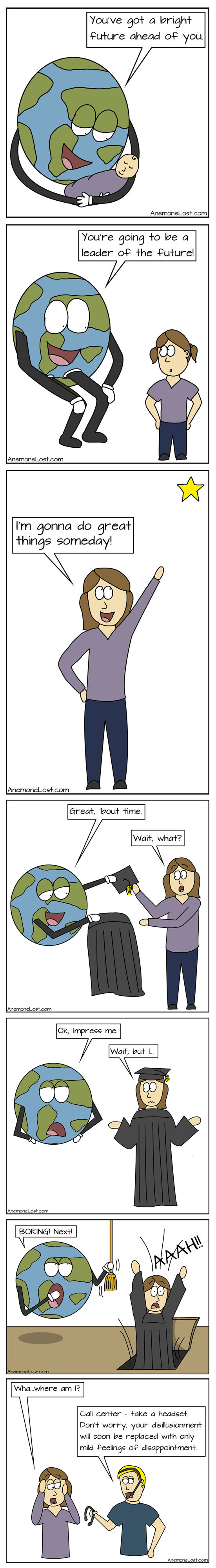 kids future adulthood web comics - 8754344704