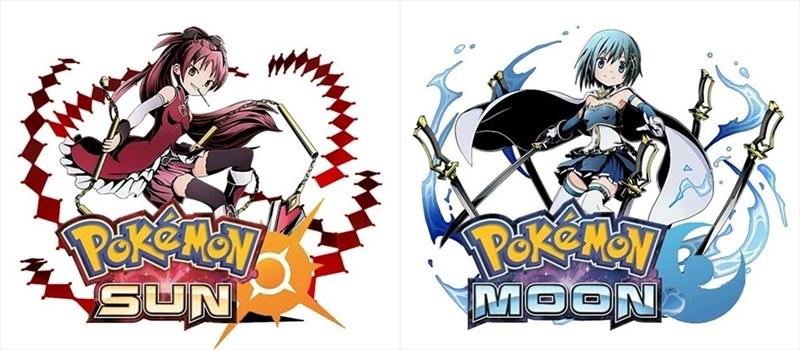 anime pokemon sun and moon - 8754355456