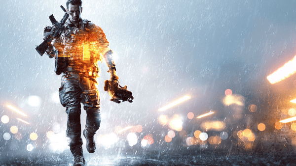 rumor-battlefield-5-set-during-wwi-to-be-released-in-october