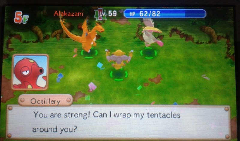 super mystery dungeon that sounds naughty - 8754662400