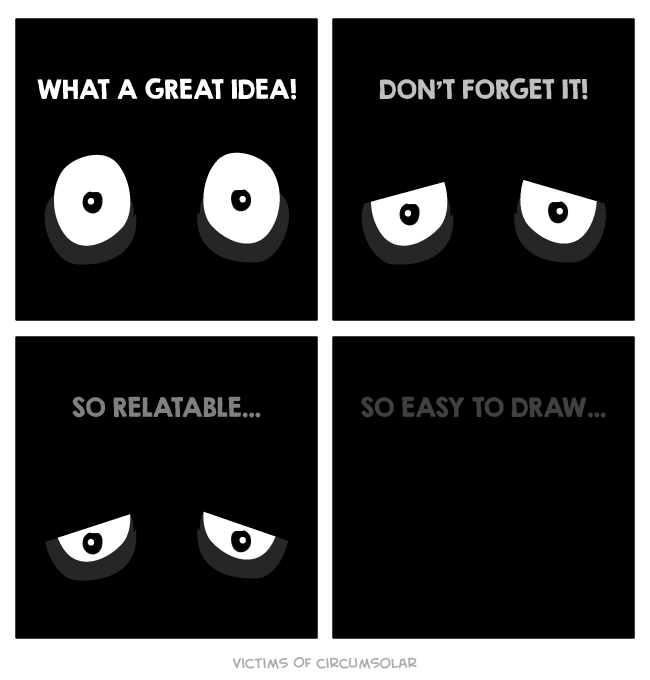 ideas sleep web comics - 8755163136