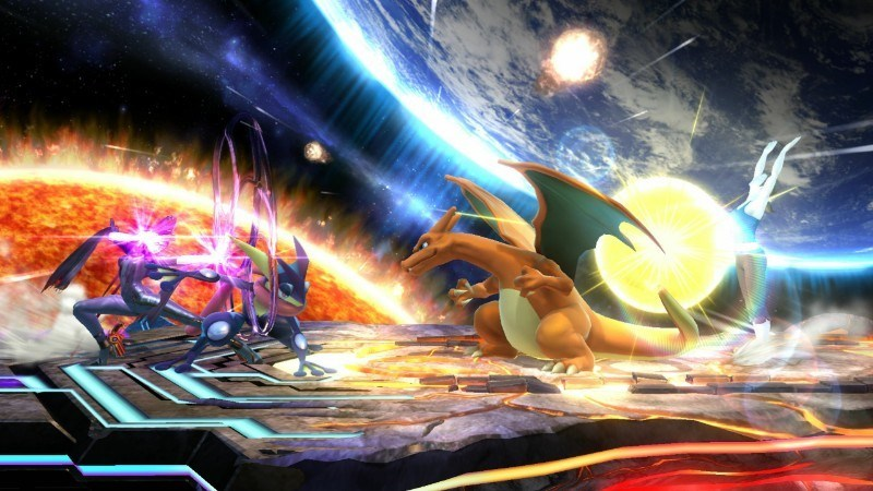 super smash bros - 8755616512