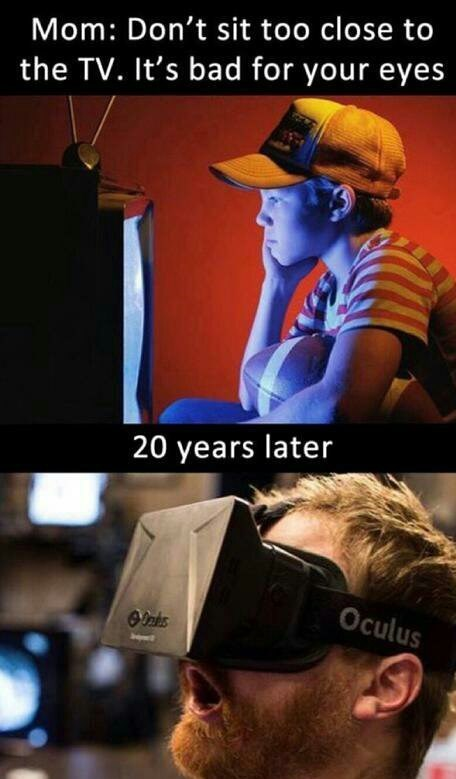 virtual reality,VR,video games