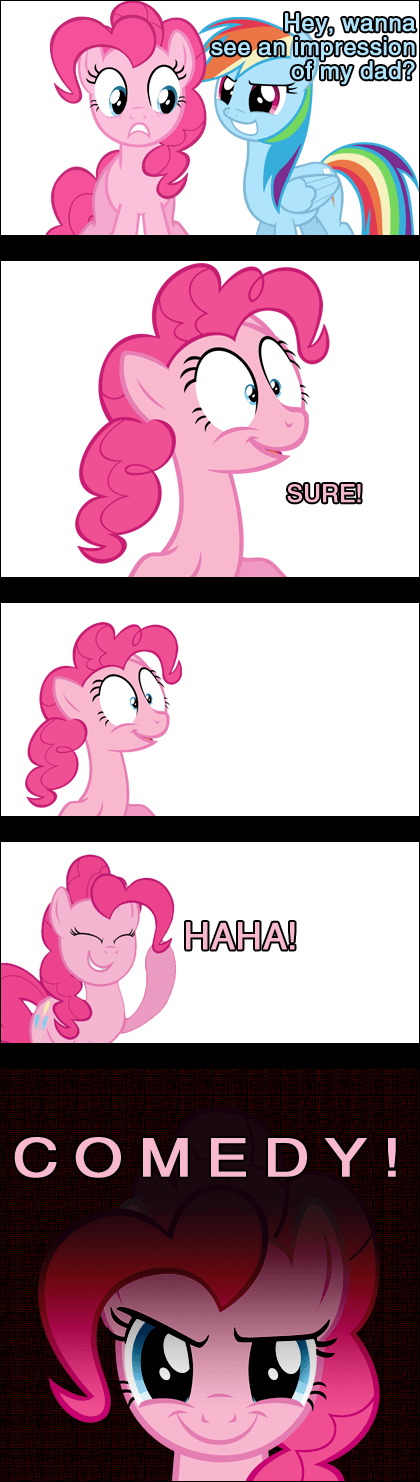 asdfmovie pinkie pie orphans rainbow dash - 8755702784