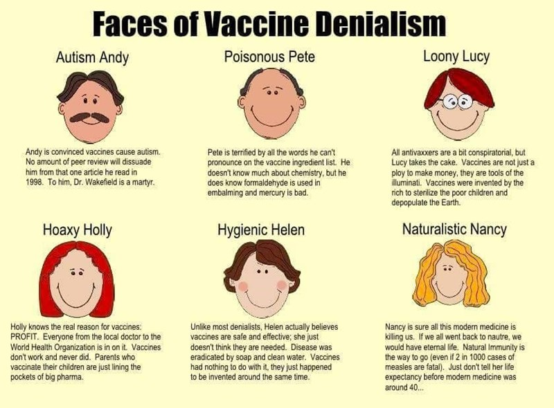 vaccines antivax - 8756108544