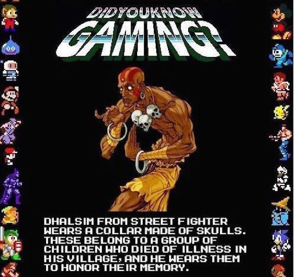 Street fighter - 8756279040