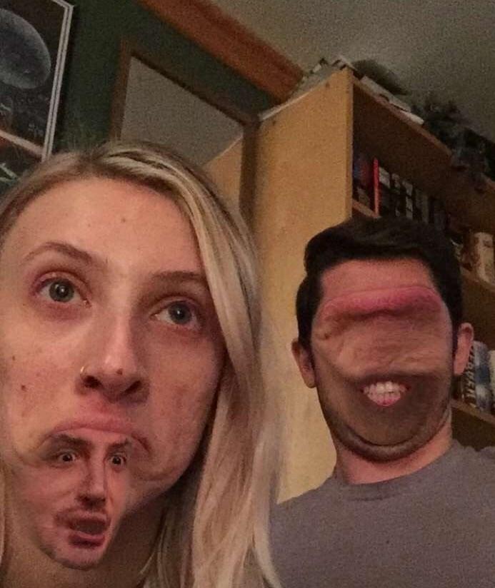 wtf,faceswap