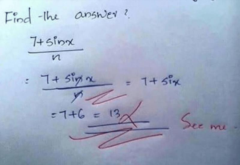 school test - 8756980224