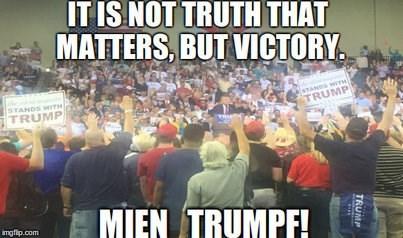 donald trump politics - 8757093120