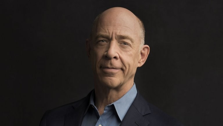 justice league casting commissioner gordon J.K. Simmons Has Been Cast as 'Justice League's Commissioner Gordon