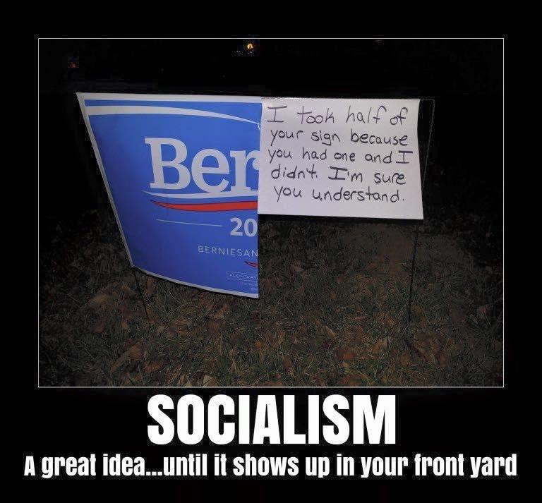 politics,socialism