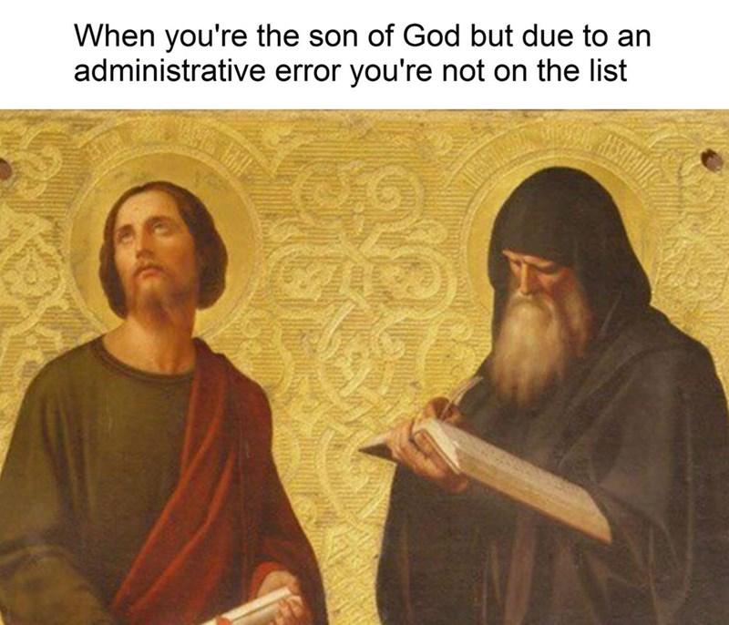 god historical memes - 8757805824