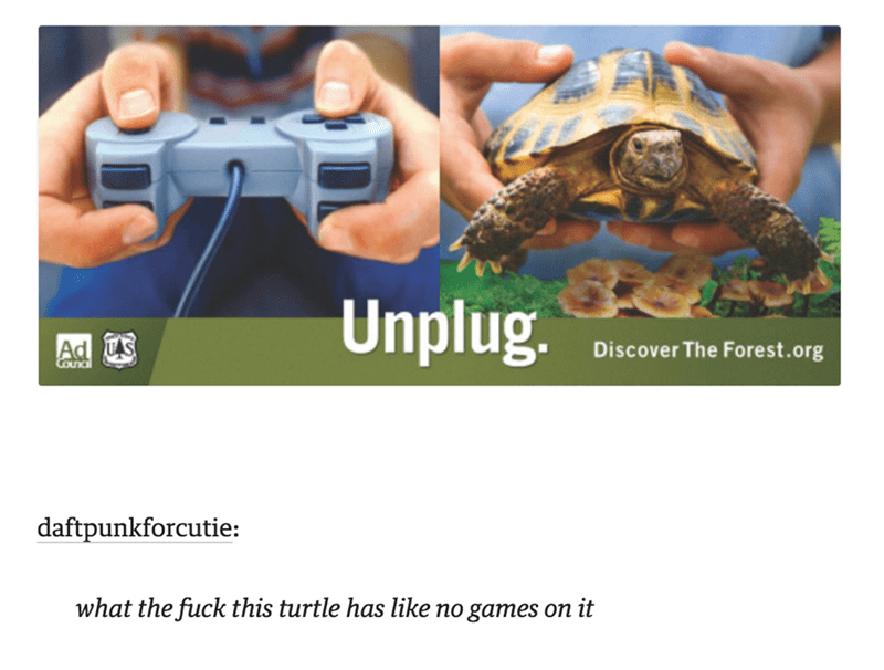 turtle video games - 8758364672