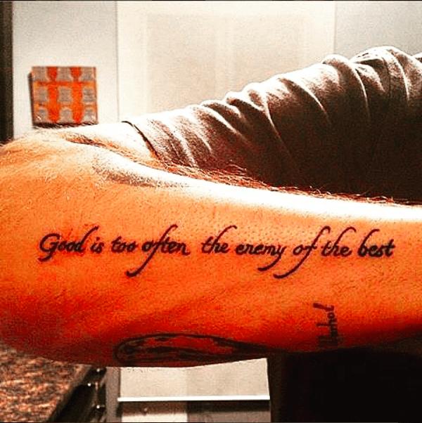 FAIL tattoos - 8758395392