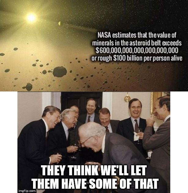 nasa,minerals,space