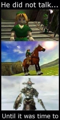 twilight princess link legend of zelda - 8758590208