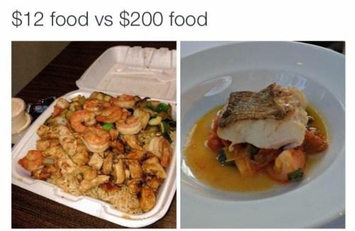 food - 8758835712