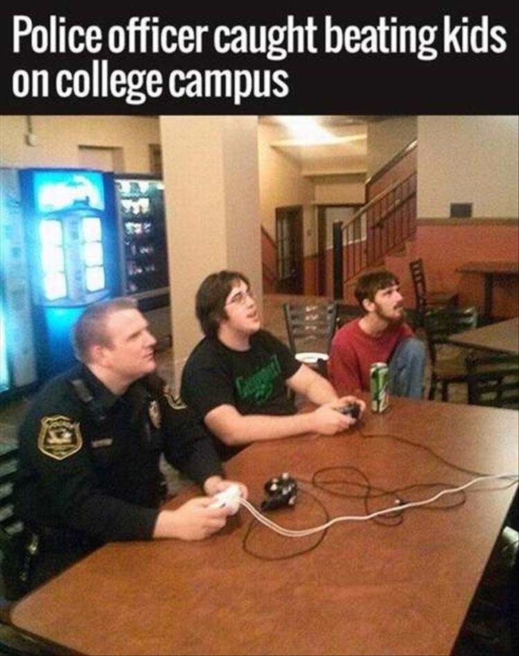 headlines video games police - 8759050752