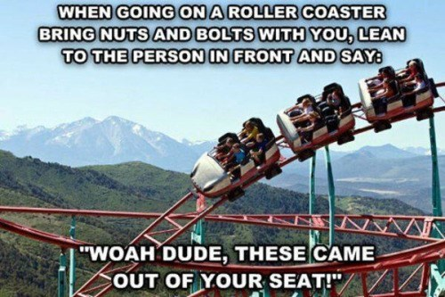 prank roller coaster - 8759289344