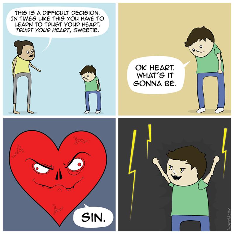 heart web comics - 8759314688