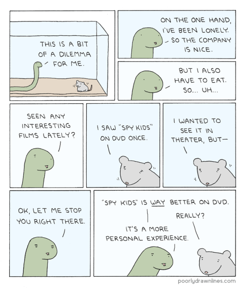 web comics snakes mice Welp, You Can Probably Die Happy Knowing That