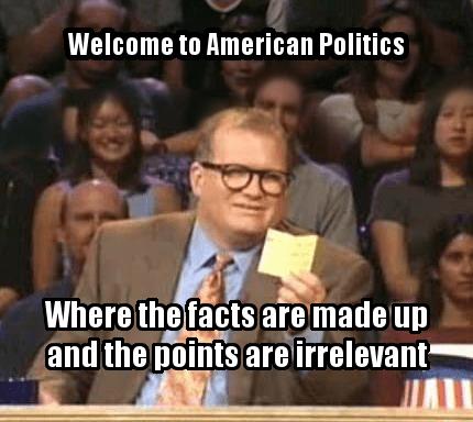 america,politics