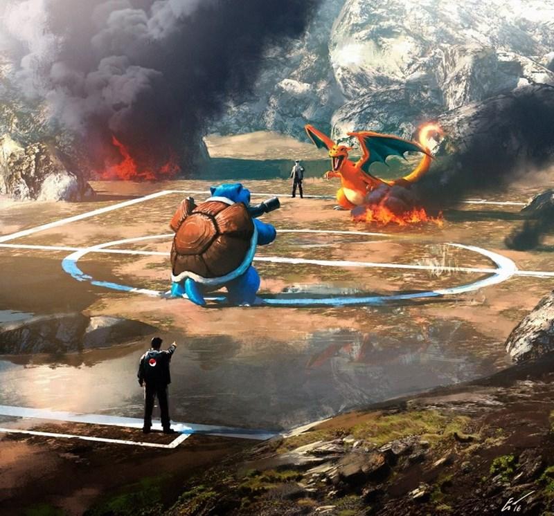 videojuegos arte