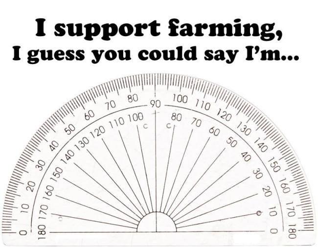 farming protractor puns - 8759932672