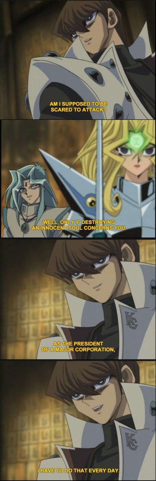 anime,Yu Gi Oh