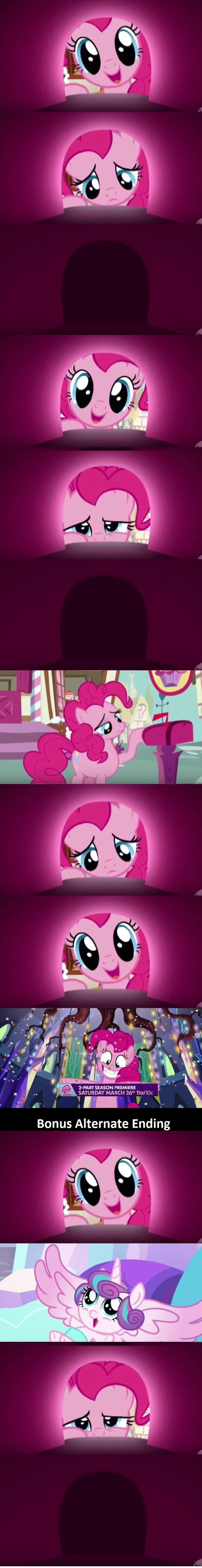 pinkie pie flurry heart season premiere - 8760088064