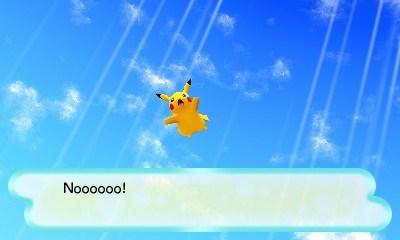 pokemon memes pikachu nooooo