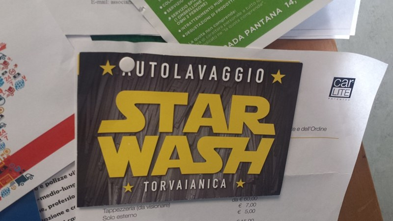 sign,star wars,spelling